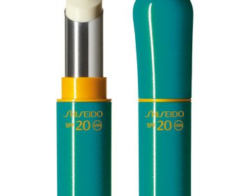 sh7_sun-protection-lip-treatment-n-spf-20_jpg_1313059110