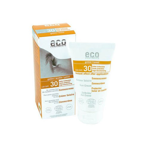 sun_cream_tinted_spf30_eco_cosmetics__15936.1349430676.500.500