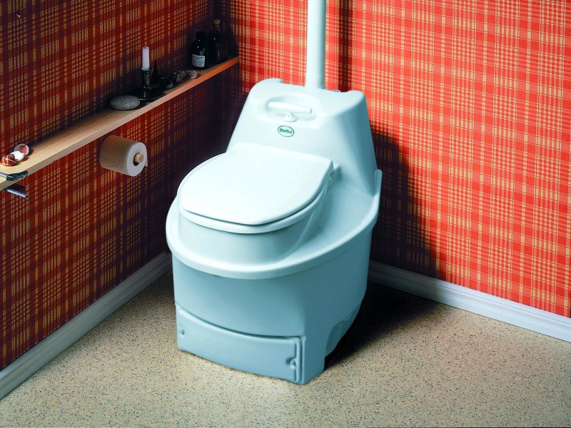 tualet3