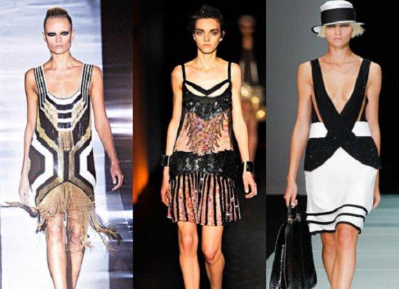 Трусы lolita 201 корсетное белье для женщин коллекция мода купить